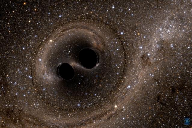MIT-LIGO-2_3.jpg